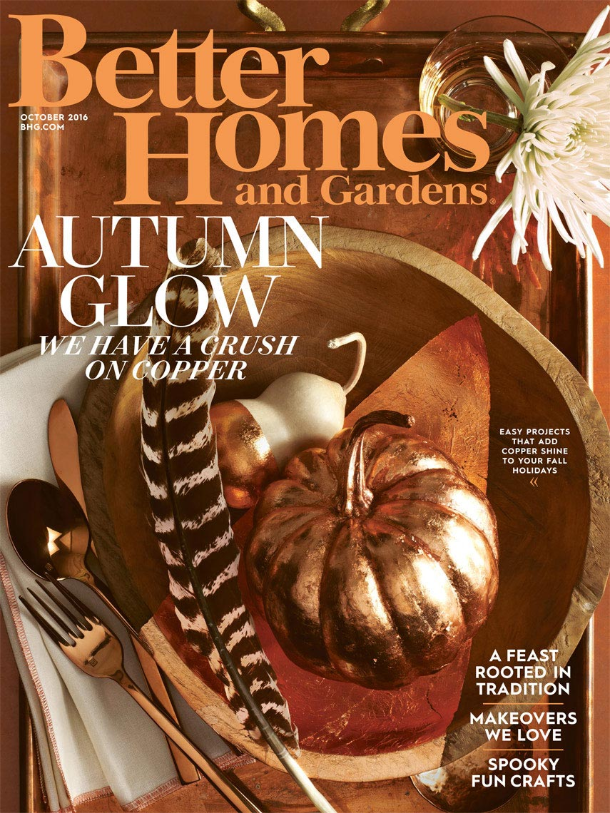 000-BetterHomesAndGardends-Oct2016-3