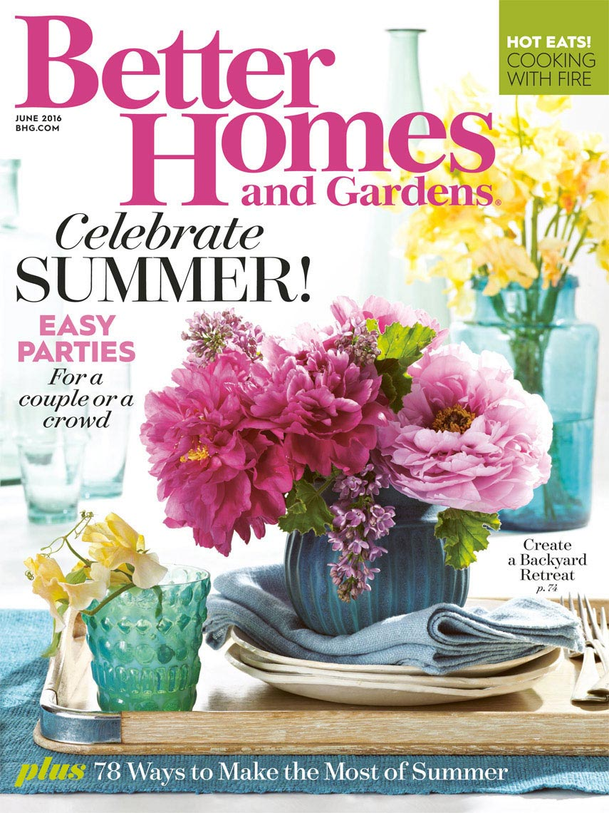 000-BetterHomesAndGardens-Jun2016-3