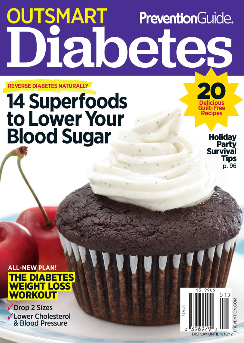 11_PREVENTION-DIABETES-COVER_2.jpg