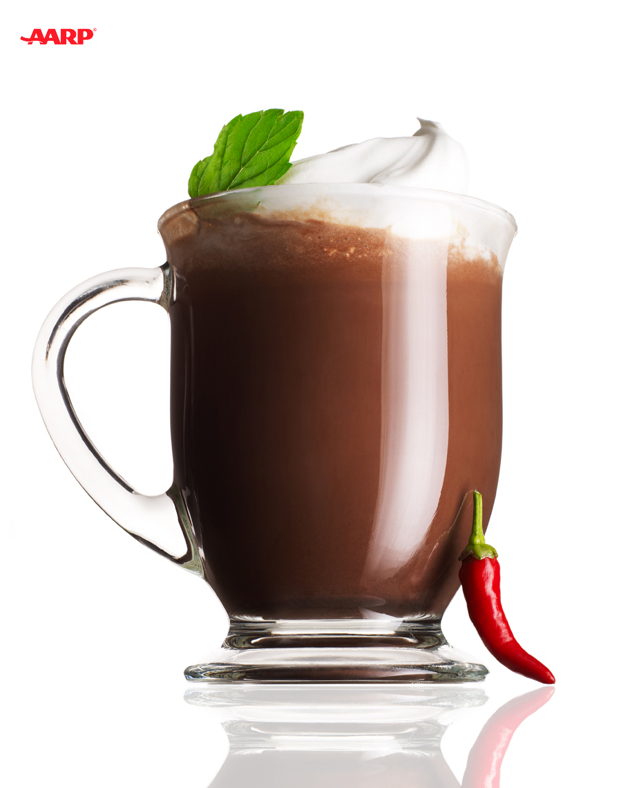 1312_AARP_HOT_COCOA_115_PEPPER