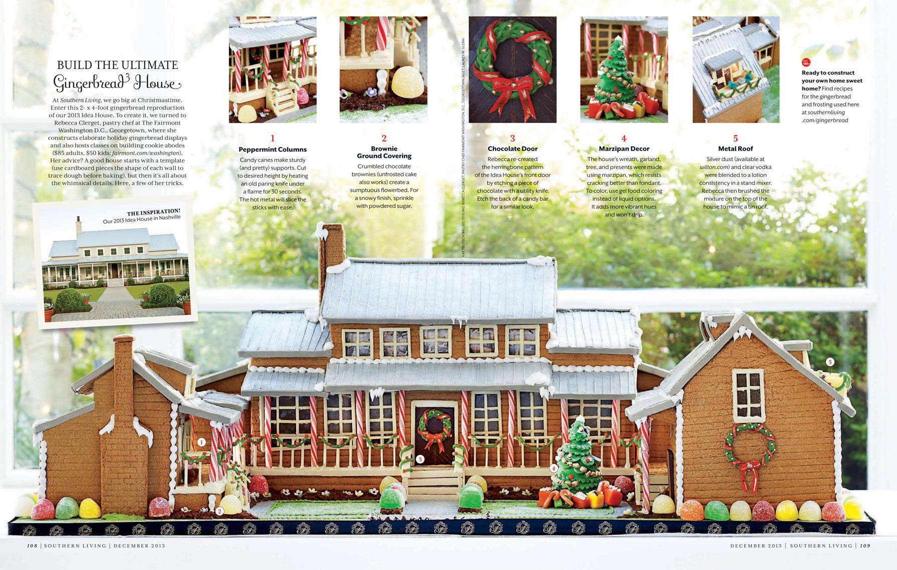 1312_SOUTHERNLIVING_GINGERHOUSE.jpg