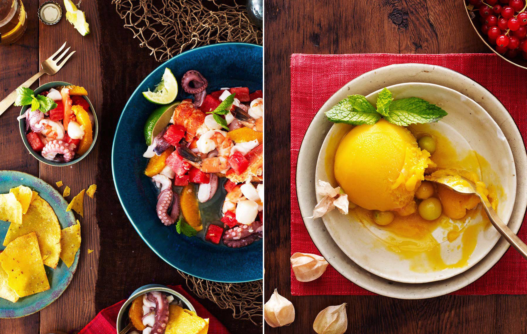 CEVICHE-AND-SORBET