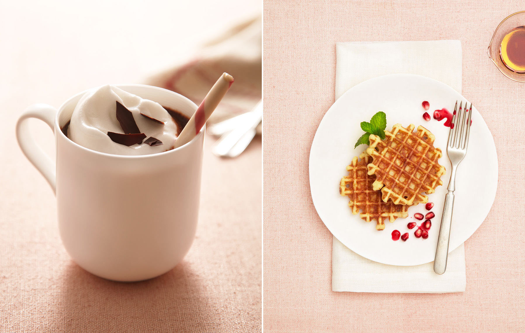 COCOA-AND-WAFFLES