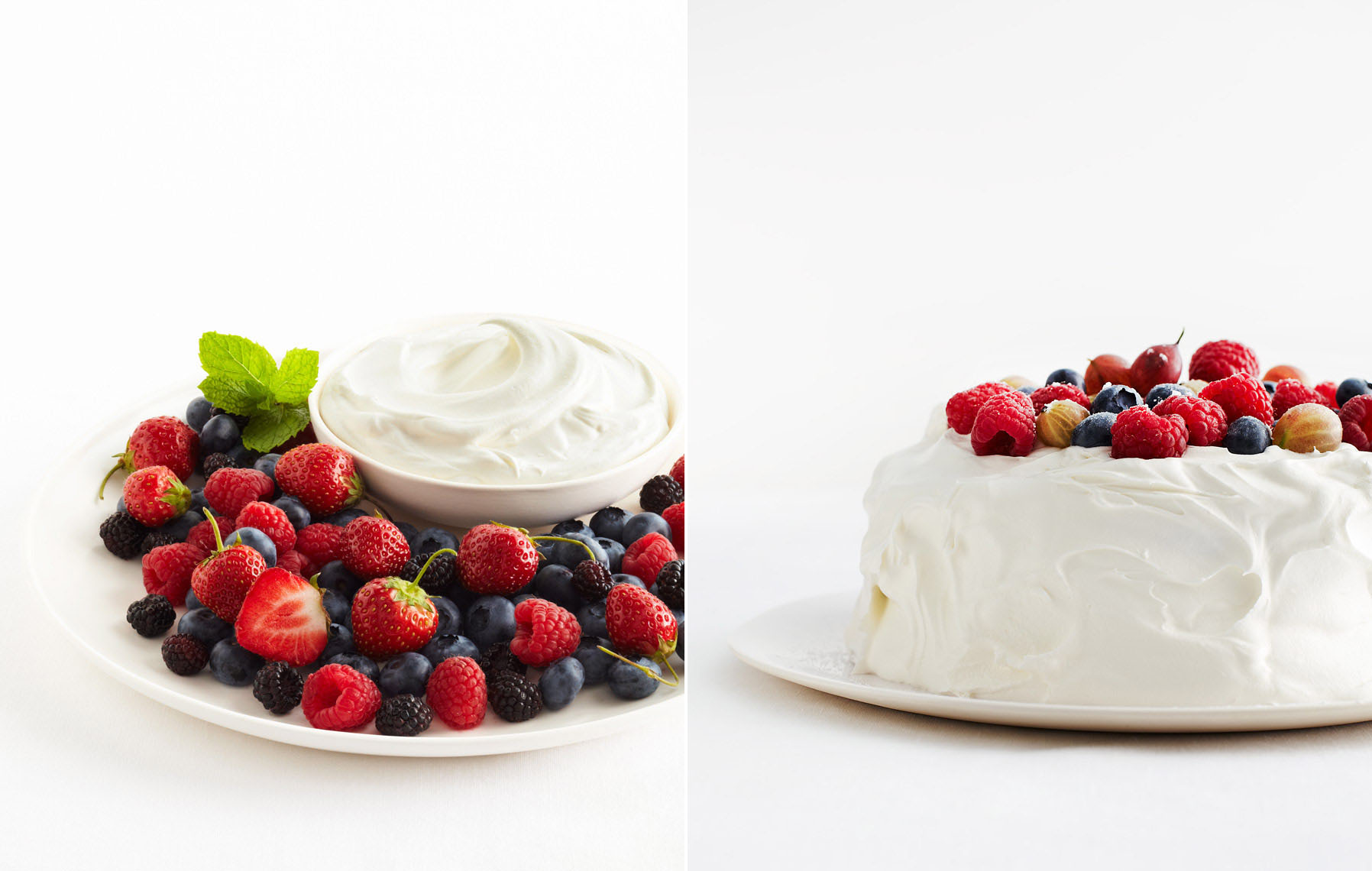 COOLWHIP-AND-BERRIES.jpg