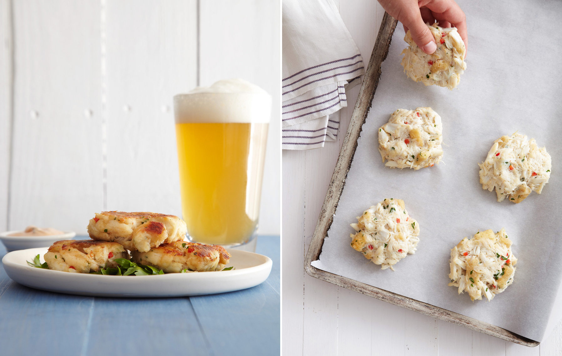 CRABCAKES-AND-BEER.jpg