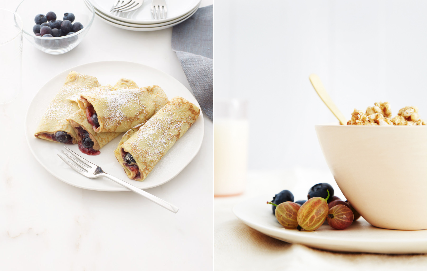 CREPES-AND-GOOSEBERRIES.jpg