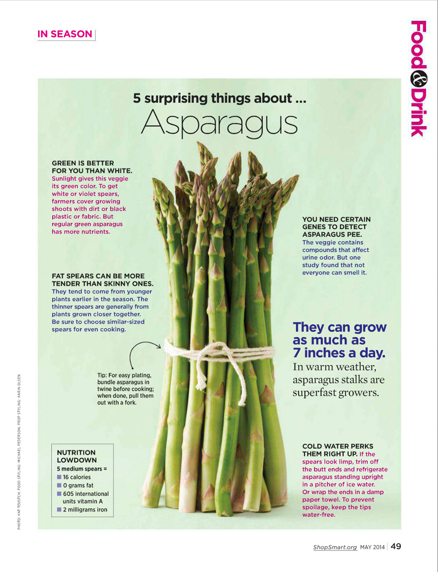KATTEUTSCH_SHOPSMART-MAY-14-ASPARAGUS