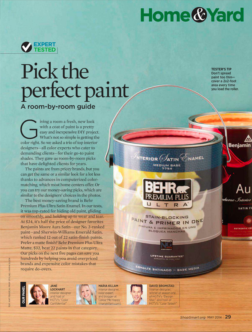 KATTEUTSCH_SHOPSMART-MAY-14-PAINT