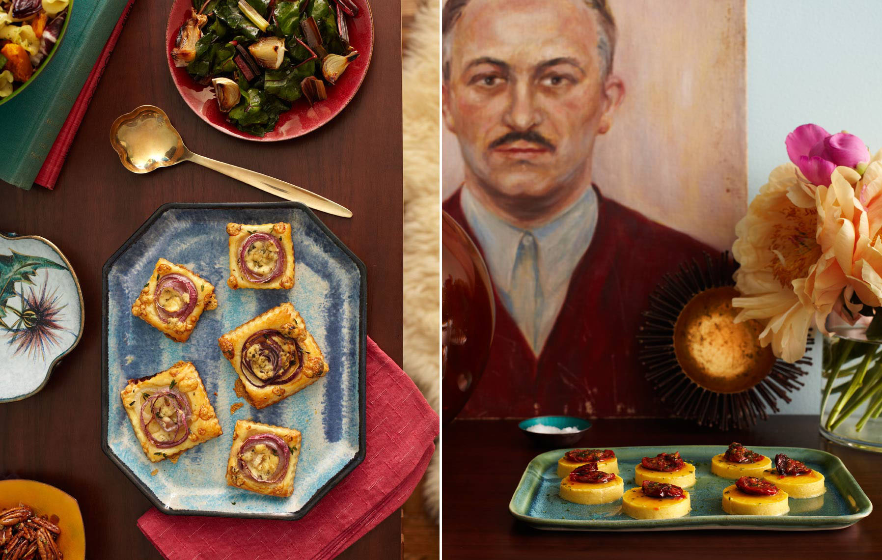ONION-TARTS-AND-POLENTA.jpg