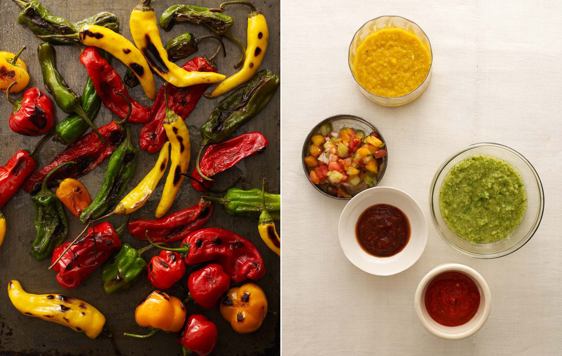 PEPPERS-AND-SALSA.jpg