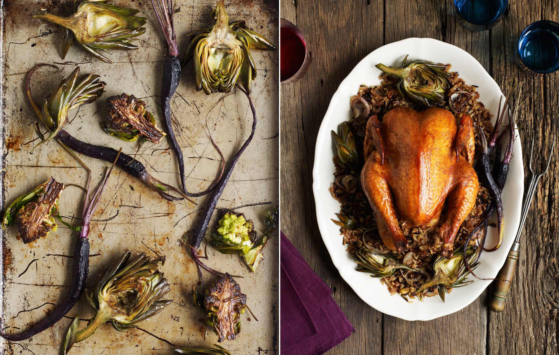 ROASTED-VEGGIES-AND-BIRD.jpg